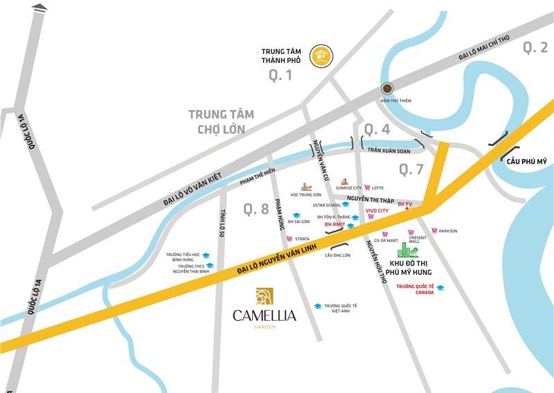 camellia-map