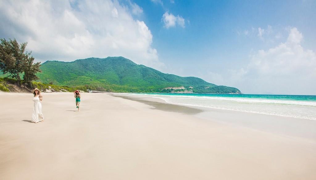 Dự án resort cao cấp Cam Ranh Khánh Hòa