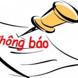thongbao-600x369