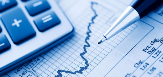 financial-reporting2