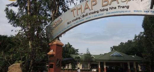 tambun-khoang-nong-thap-ba-spa-33