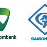 vietcombank-saigonbank1