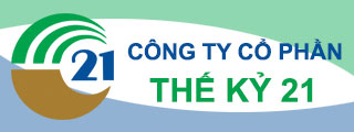 ADS320-CONG-TY-CO-PHAN-THE-KY-21