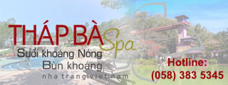 ADS320-THAP-BA-SPA-NHA-TRANG