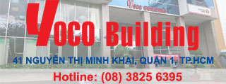 ADS320-YOCO-BUILDING