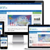 the-ky-21-web-responsive