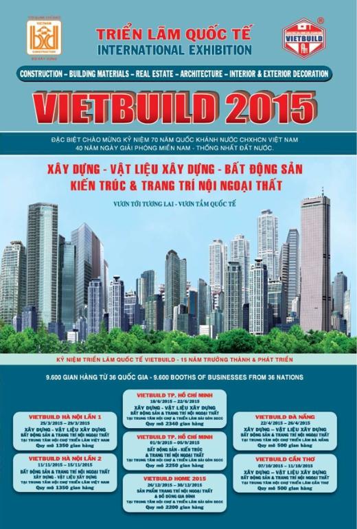 hoi-cho-vietbuild-2015-thang6