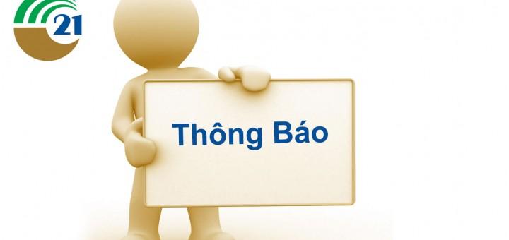 thong-bao-12