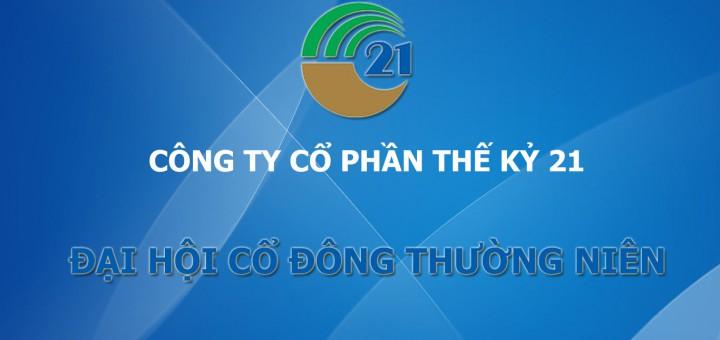 dai-hoi-co-dong-thuong-nien